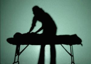Benefits (and risks) of prenatal massage